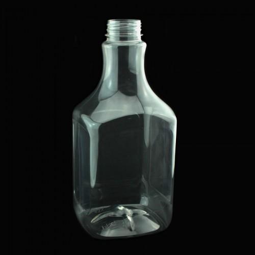 Bottle 1.5 LTR CARAFE CLR