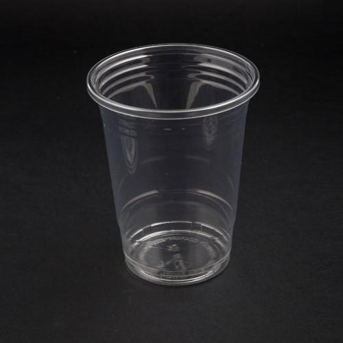 Juice Cup 16oz CLR