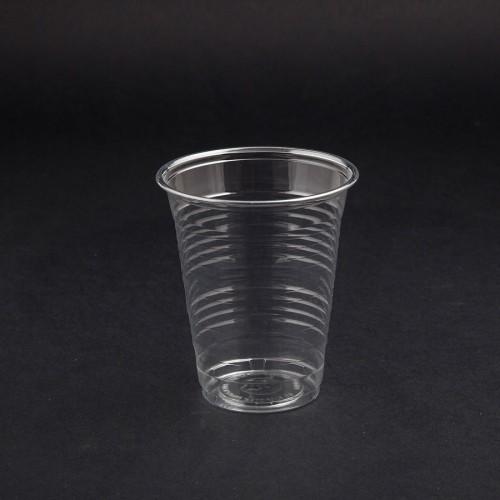 Cup 6oz CLR