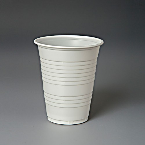 Cup 6oz White