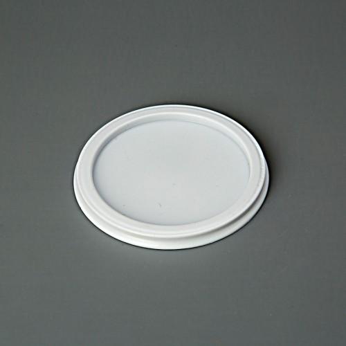 Lid Common  50,75,100 gram Tub